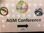 MILANO 2016 - AGM INTERNAZIONALE