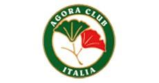 COMITATO DIRETTIVO AGORA ITALIA 2016-2017