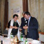 Incontro con Daniele Bresciani