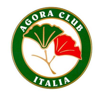 logo-italia sc