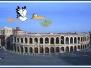 Charter Verona