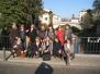 Hym Vicenza - 10 marzo 2012