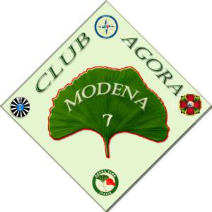 logo Modena