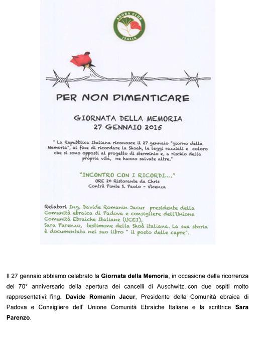 Vicenza---Giornata-della-Memoria-1